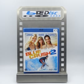 Blue Crush 2 (Blu-ray)