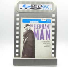 Elephant Man, The (Blu-ray)