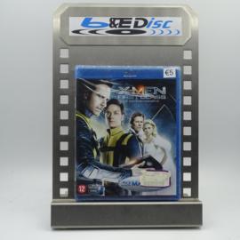 X-Men : First Class (Blu-ray)