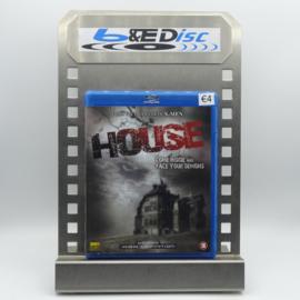 House (Blu-ray)
