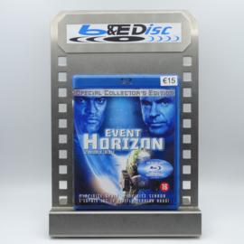 Event Horizon (Blu-ray)