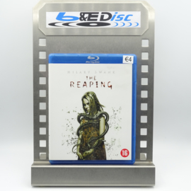 Reaping, The (Blu-ray)