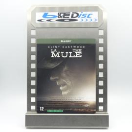 Mule, The (Blu-ray)