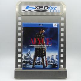 Alyce (Blu-ray)