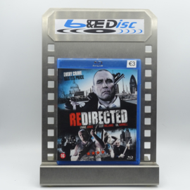 Redirected (Blu-ray)