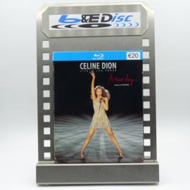 Celine Dion : Live in Las Vegas (Blu-ray)
