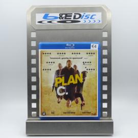Plan C. (Blu-ray)