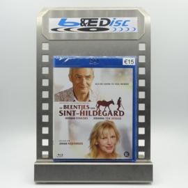Beentjes van Sint-Hildegard, De (Blu-ray)