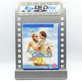 Fool's Gold (Blu-ray)