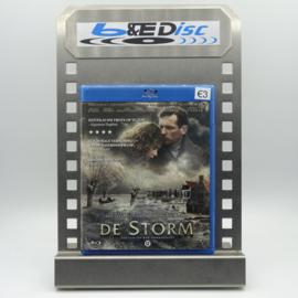 Storm, De (Blu-ray)