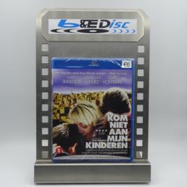 Kom Niet Aan Mijn Kinderen (Blu-ray)