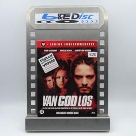 Van God Los (Blu-ray + DVD)