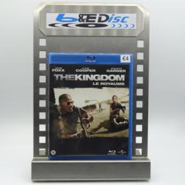 Kingdom, The (Blu-ray)