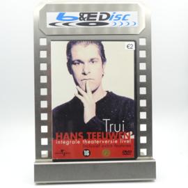 Hans Teeuwen : Trui (DVD)