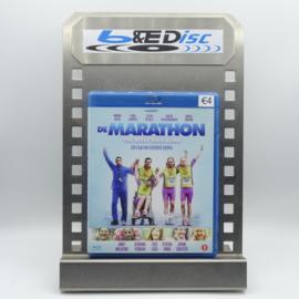 Marathon, De (Blu-ray)