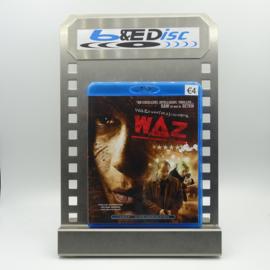 Waz (Blu-ray)