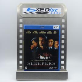 Sleepers (Blu-ray)