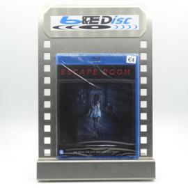 Escape Room (Blu-ray)