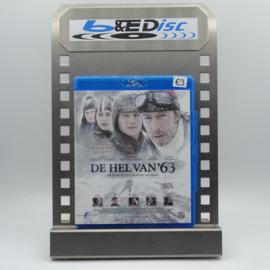 Hel van '63, De (Blu-ray)