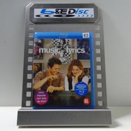 Music And Lyrics (Blu-ray)