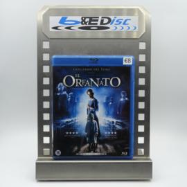 Orfanato, El (Blu-ray)