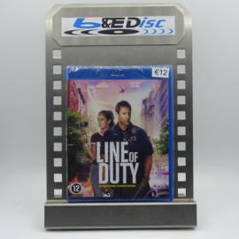 Line Of Duty (Blu-ray)