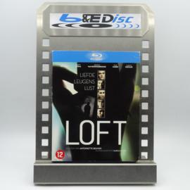 Loft (Blu-ray)