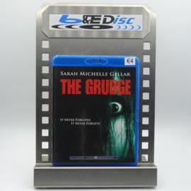 Grudge, The (Blu-ray)