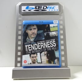 Tenderness: The Intimacy Of The Kill (Blu-ray)