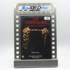 Stepfather, the (DVD)
