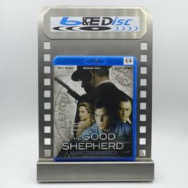 Good Shepherd, The (Blu-ray)