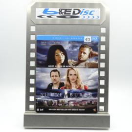 Nieuwe Buren (2-disc Blu-ray)