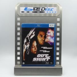 Out Of Sight (Blu-ray)