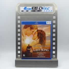 Last Song, The (Blu-ray)