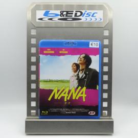 Nana (Blu-ray)