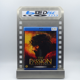 Passion Of The Christ, The (Blu-ray)