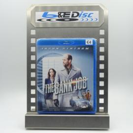 Bank Job, The (Blu-ray)