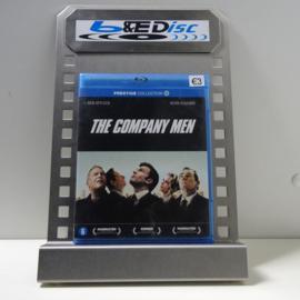 Company Men, The (Blu-ray)