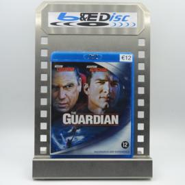 Guardian, The (Blu-ray)