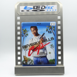 Beverly Hills Cop (Blu-ray)