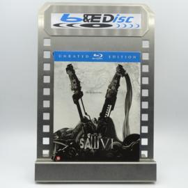 Saw VI (Blu-ray)