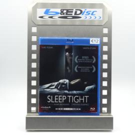Sleep Tight (Blu-ray)