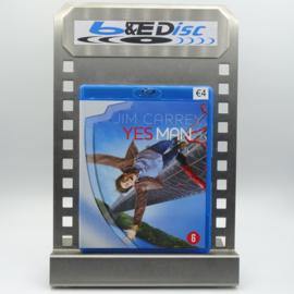 Yes Man (Blu-ray)