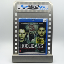 Hooligans (Blu-ray)