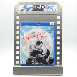 It's A Wonderfull Life (Blu-ray)