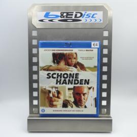 Schone Handen (Blu-ray)