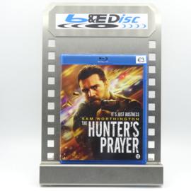 Hunter's Prayer, The (Blu-ray)