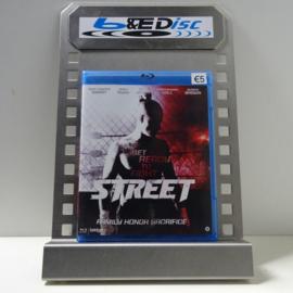 Street (Blu-ray)