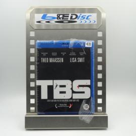 TBS (Blu-ray)
