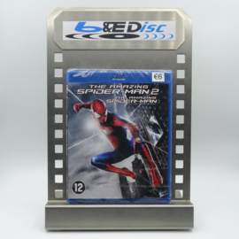 Amazing Spider-man 2, The (Blu-ray)